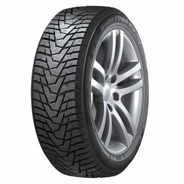 Hankook Winter I*Pike RS2 W429 195/65 R15 91T