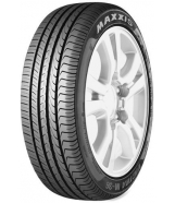 Maxxis M36 Victra 275/40 R20 106W